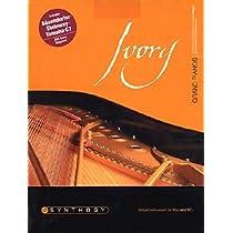 Ivory 1.7 - Grand Pianos
