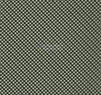 SpectraCoat ハイドログラフィックフィルム ファイングリーンカーボンファイバー 20インチ x 6.5フィート