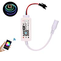 LEDストリップライトContoller MN6KRA9GH15BB1L52447128I