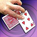 マジック Vランクカード ET-50