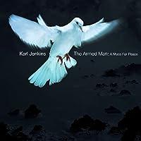 平和への道程