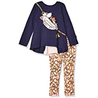 Juicy Couture Girls'