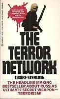 Terror Network