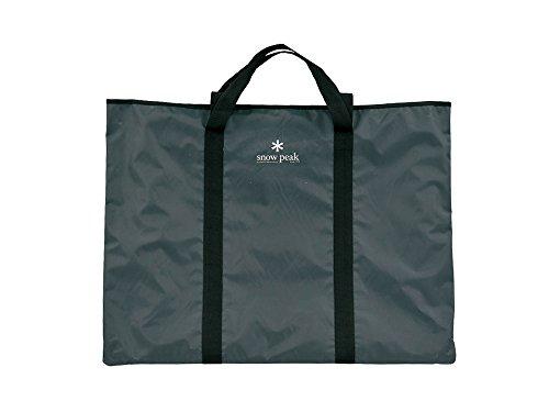 스노우 피크 (snow peak) 다목적 토트 백 S UG-139/Snow peak (snow peak) multi-purpose tote bag S UG-139