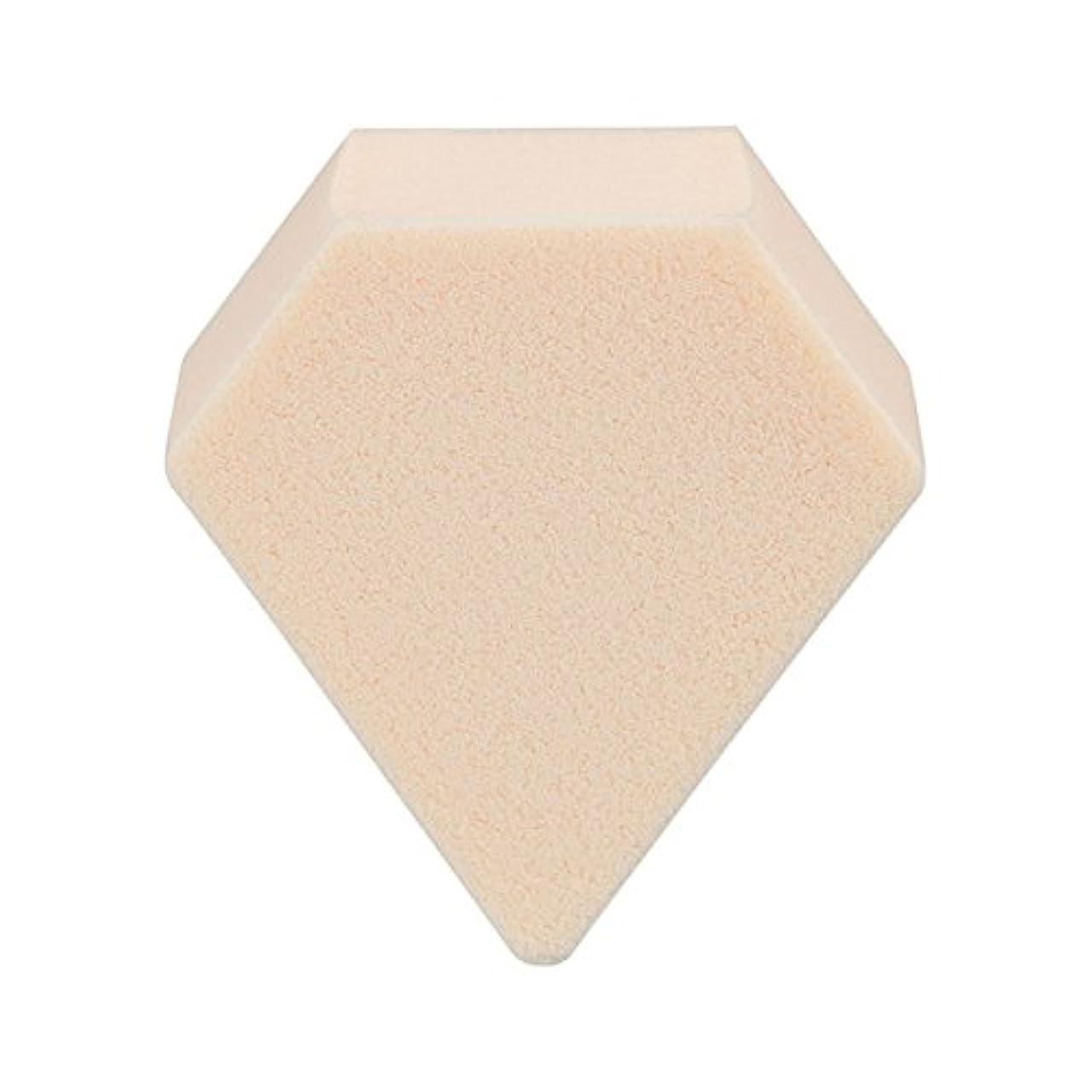 塩偏見砂LANCOME(ランコム) タンイドル ウルトラ ウェア メイクアップ スポンジ