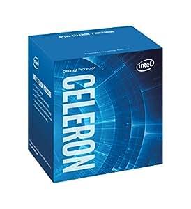 Intel CPU Celeron G3950 3.0GHz 2Mキャッシュ 2コア/2スレッド LGA1151 BX80677G3950 【BOX】