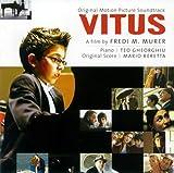 「僕のピアノコンチェルト」オリジナル・サウンドトラック