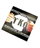 手品DVD TKO コイン DVD講義 講義 マジック パーティ 講座 講義 レッスン 奇術