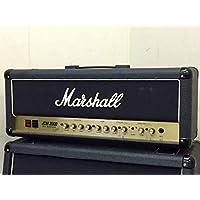 Marshall JCM2000 DSL50 旧型 ギター用ヘッドアンプ 中古品