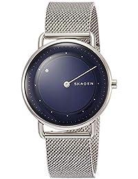 [スカーゲン]SKAGEN 腕時計 HORISONT SKW6488 メンズ 【正規輸入品】
