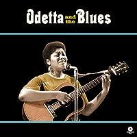 ODETTA & THE BLUES [Analog]