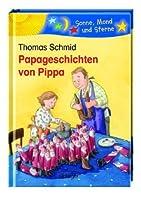 Papageschichten von Pippa