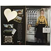 Barbie(バービー): See's Candies - I Left My Heart in San Francisco Special Edition ~11.5