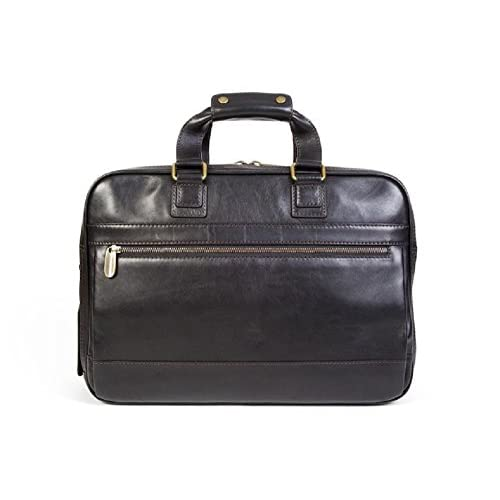 Boscaメンズtaconni ? Stringer Bag