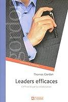 Leaders efficaces