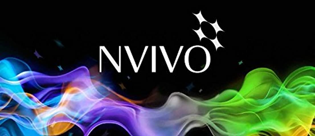 権限を与える課す節約NVivo 12 Plus for Windows 【 教育&非営利機関用】質的研究 定性調査 混合研究 支援 QDAソフト