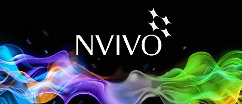 適応モックビタミンNVivo 12 Pro for Windows 【 教育&非営利機関用】質的研究 定性調査 混合研究 支援 QDAソフト