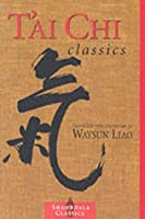 T'ai Chi Classics by Waysun Liao(2001-02-06)