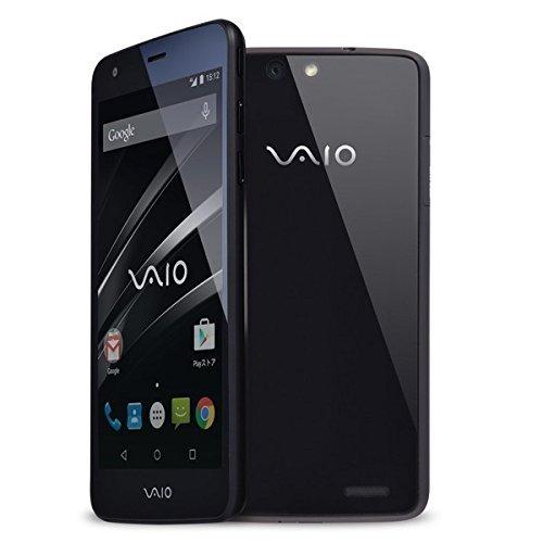 SIMフリースマートフォン VAIO Phone VA-10J