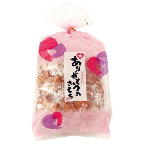 金吾堂製菓 ありがとうのきもち 15枚
