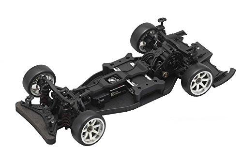 YD-2 2WD ドリフトカーキット バスタブ仕様 DP-YD2
