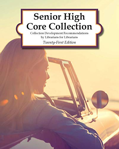 Download Senior High Core Collection 2018 1682176657