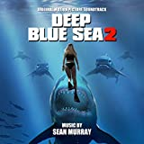 Deep Blue Sea 2 - 2018..