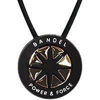 BANDEL(バンデル) ネックレス