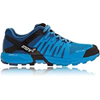 Inov8 Men's Roclite 305 Trail Running Shoes - SS17