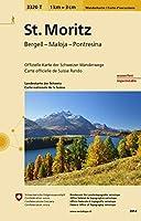 St Moritz 2014: BUNW.3320T by Unknown(2014-05-22)