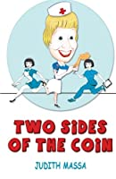 Two Sides of the Coin