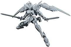 HG 機動戦士ガンダム 鉄血のオルフェンズ ガンダムバエル 1/144スケール 色分け済みプラモデル