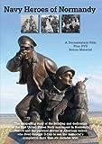 Navy Heroes of Normandy [DVD]