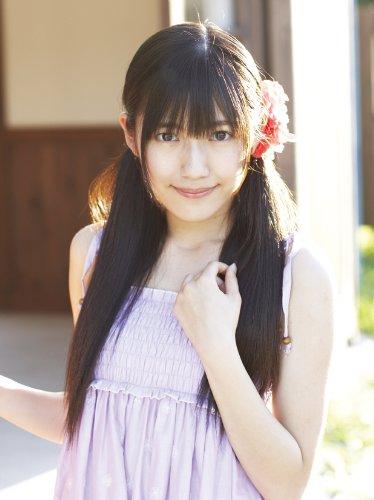 渡辺麻友(AKB48) 2011年 カレンダー