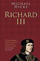 Richard III (Classic Histories)