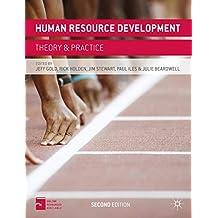 Human Resource Development 2/e