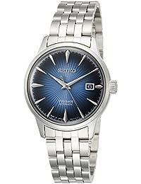 [プレザージュ]PRESAGE 腕時計 PRESAGE ベーシックライン SARY073 メンズ
