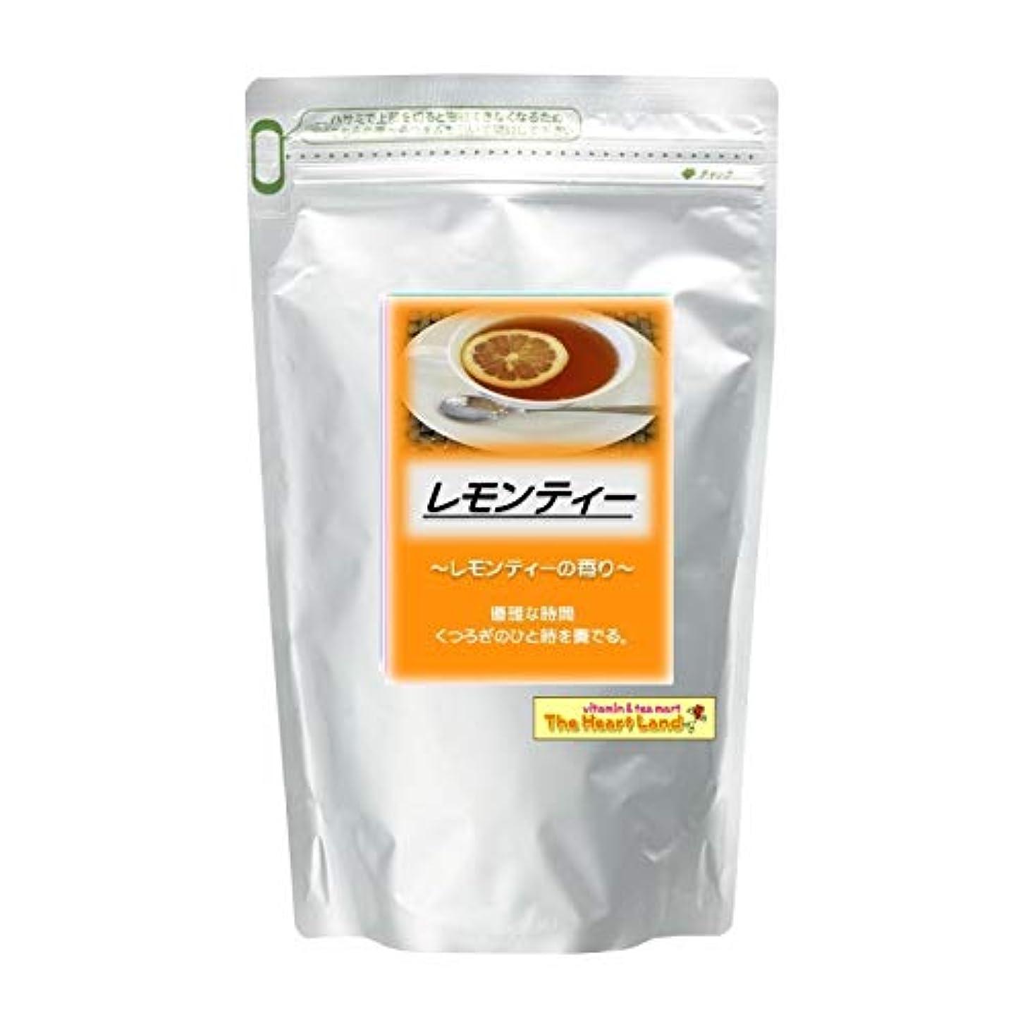 ハリケーン農夫不潔アサヒ入浴剤 浴用入浴化粧品 レモンティー 2.5kg