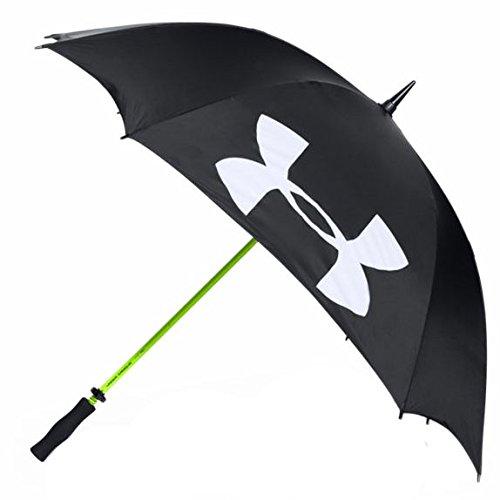 UNDER ARMOUR(アンダーアーマー) UA Golf Umbrella #1279919 [並行輸入品]