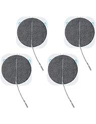 【正規品】シェイプメイト/メタボシェイプ 交換用粘着パッド2組(4枚入り×2)