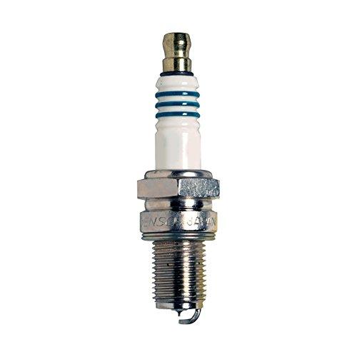 デンソー(DENSO) イリジウムパワー(IRIDIUMU POWER)スパークプラグ [IX24] 067700-9360