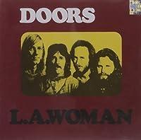 L.A. Woman by DOORS (2007-03-27)