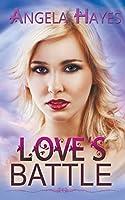 Love's Battle (The True Blue Trilogy)