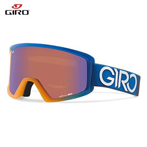 16-17 Giro BLOK-AsianFit
