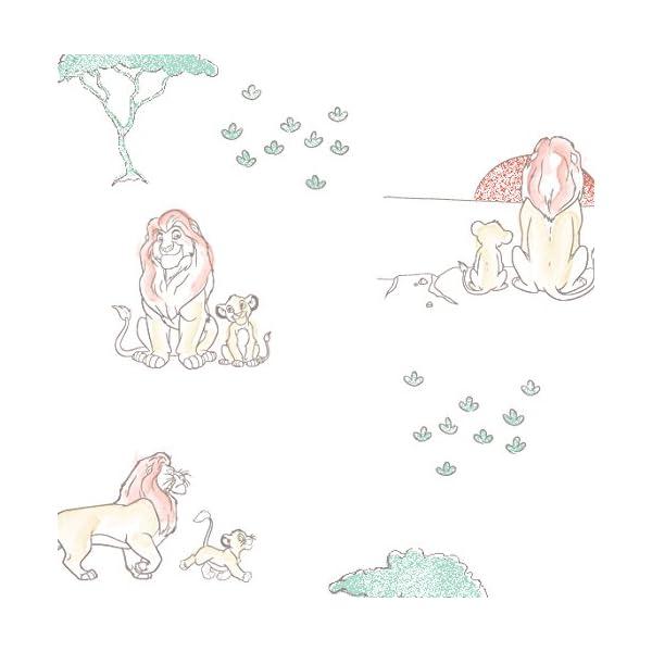 aden + anais (エイデンアンドアネ...の紹介画像8