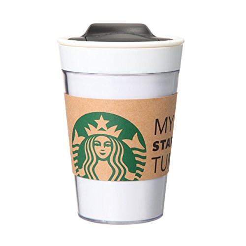 スターバックス Starbucks 2016 マイスターバックスタンブラー 350ml