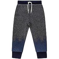 Petit Lem Boys Pants for Boys, Stylish and Fun Sweatpants