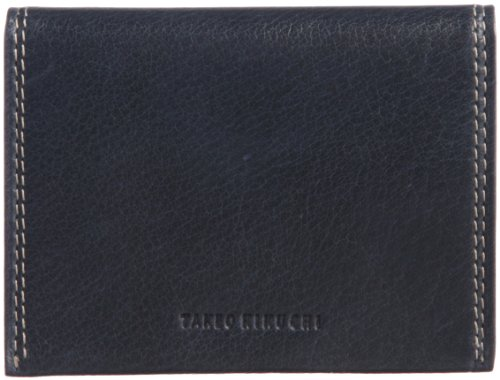 [タケオキクチ] 名刺入れ・カードケース ソフトアンティーク シリーズ TK506513 41 コン