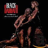 Eternal Idol-Deluxe Edition (2cd)