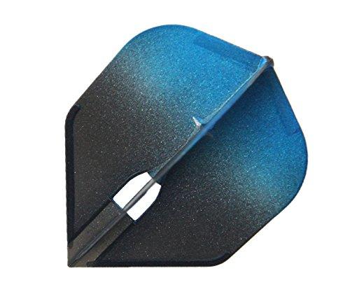 【ヒトリエ/青】歌詞の意味を解説!「僕らの青」って一体何を指している?いつまでも消えることのない色…の画像